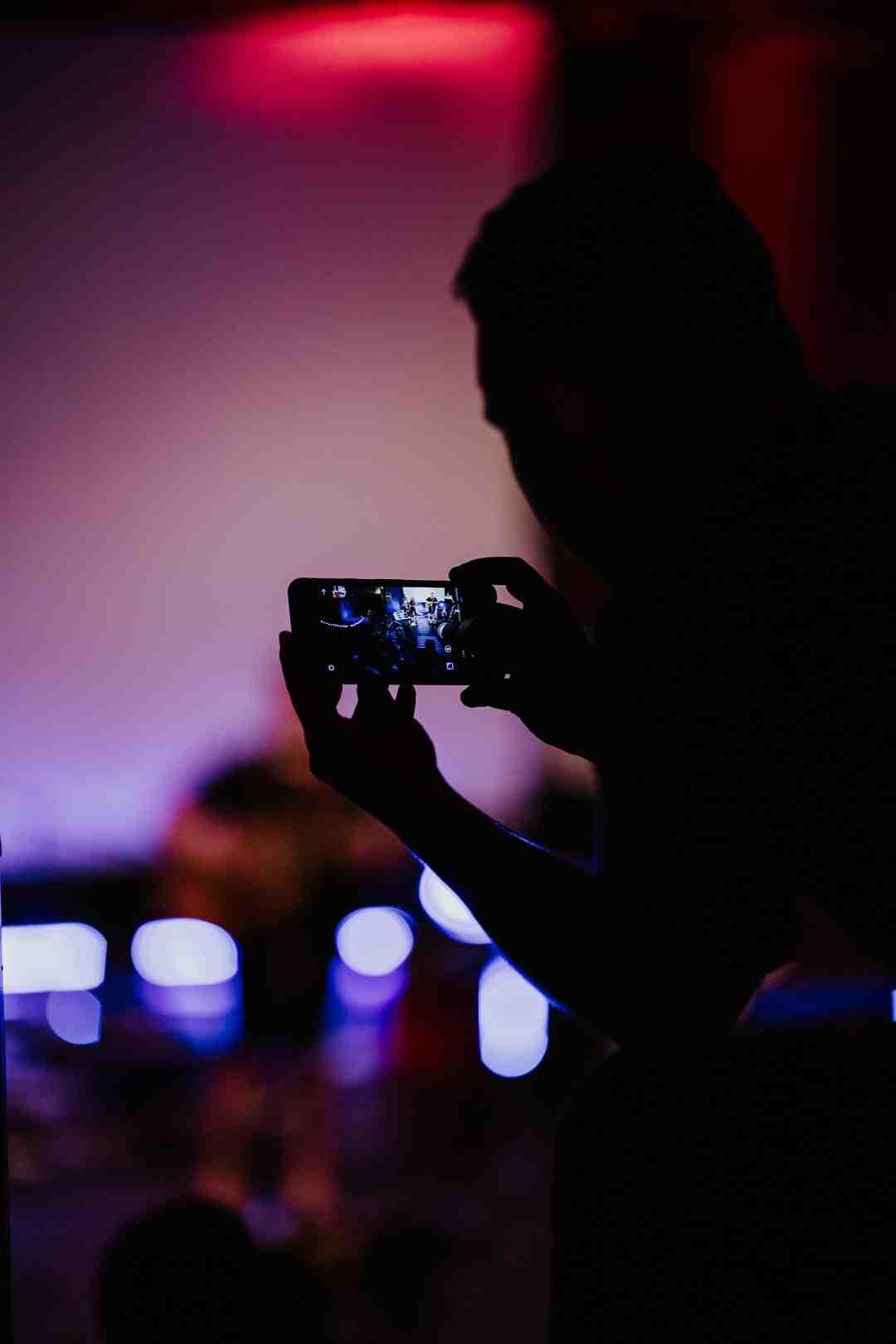 Comment telecharger musique sur iphone