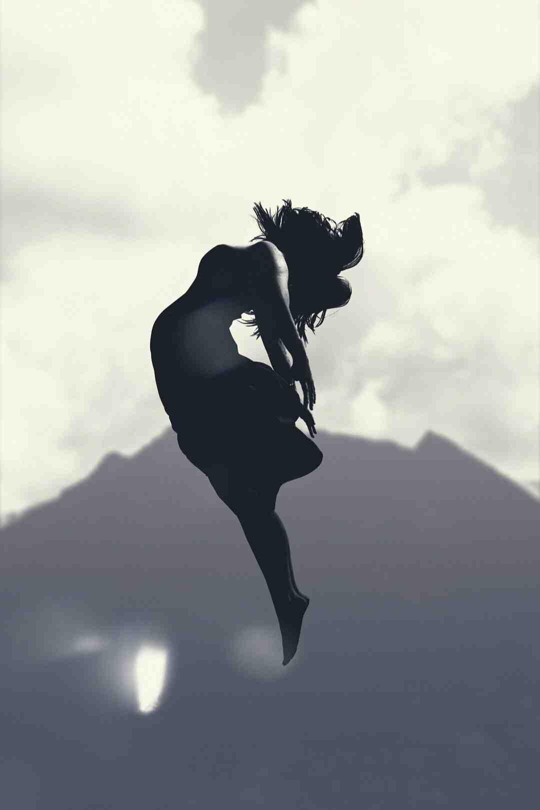 Danse : Ballet de cour Comment apprendre à danser