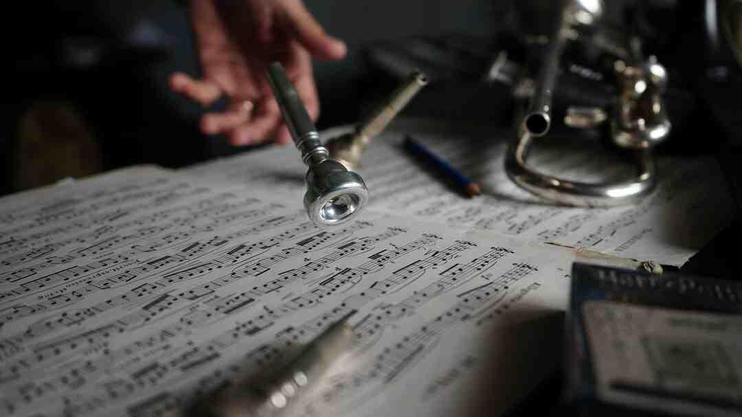 Flûte à bec soprano